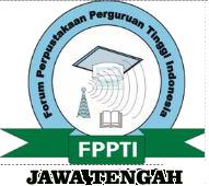 FPPTI JAWA TENGAH